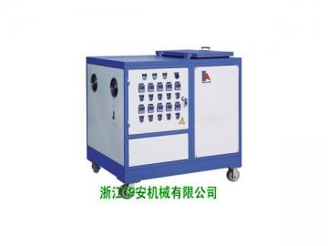 H288 Hot Melt Adhesive Applicator