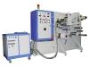 RT-LB-300 Hot Melt Coater Laminator for Hologram Labels