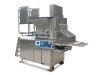 AMF600-III Automatic Food Forming Machine