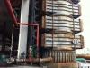 Sodium Carbonate Industry