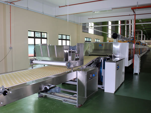 Dough Forming Machine Manufacturer Cloud Computing At Etw