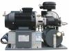 Rotary Screw Air Compressor <small>(Electric Bus Air Compressor)</small>