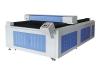 Large Size Laser Cutting Machine