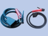 Welding and Cutting Torches & Welding Accessories
