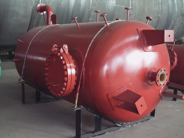 Теплообменник непрерывной продувки котлов теплообменник диаметр 150мм