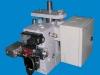Digital Electro-Hydraulic Control System <small>(DEH for Steam Turbine Control)</small>