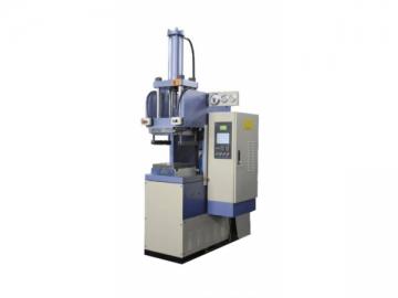 H-XZB-ES350 Frame Transfer Molding Press