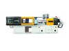 CMH Sandwich Co-Injection Molding Machine