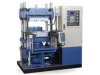 H-XLB-D600X600/3000 Plate Rubber Vulcanizing Machine