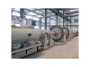 UHMWPE Pipe Production Line<br> <small>(Steel Wire Mesh Reinforced Pipe Line, 50-250mm)</small>