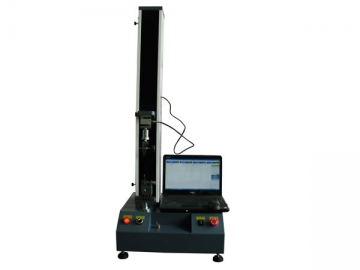 Universal Testing Machine <small>(10N-3KN Tensile Strength Tester)</small>