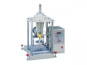 Hardness Testing Machine <small>(Foam Rubber Hardness Tester)</small>