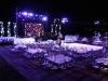 Hotel Wedding in Lebanon