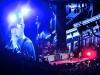 Eminem's Vocal Concert