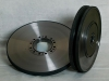 Vitrified Bond Grinding Wheel <small>(Diamond Wheel, CBN Grinding Wheel)</small>