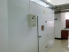 Cold Room Door <small>(Hinged Door)</small>