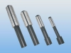 Honing Tool <small>(Honing Tool for Keyway Hole)</small>