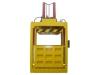 T Series Hydraulic Baler