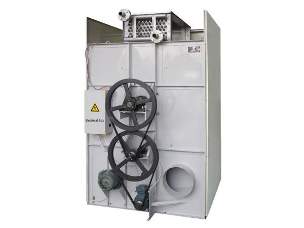 Tumble Dryers Espanol ~ Tumble dryer manufacturer etw cloud computing