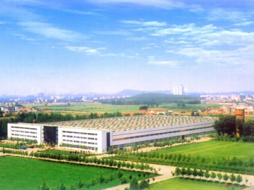Shandong LittleDuck Retail Equipment Co., Ltd.