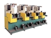 Rewinding Machine (5m/min)