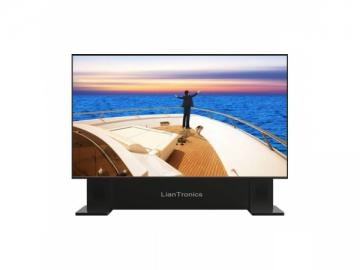 LTV Series Indoor Advertising LED Display