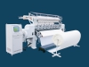 94 Inch Quilting Sewing Machine