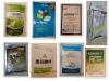 Agrochemical Packaging Bag