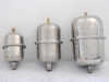 Expansion Vessel (for Conditioning System)