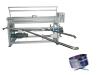 Fabric Winding Machine, CJ-170B