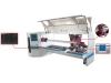 Automatic Adhesive Tape Roll Slitting Machine