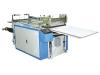 Automatic Precision Cross Cutting Machine