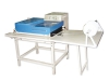 Laminating / Fusing Machine