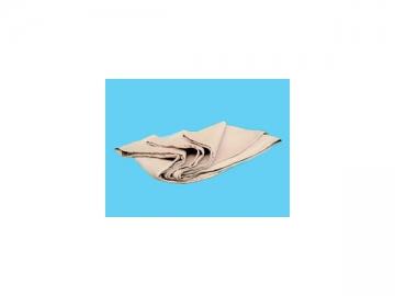 Anti-condensation Filter Bag