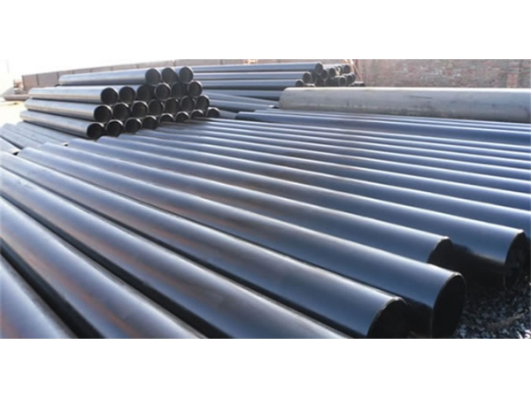 Structural Steel Pipes : Structural steel pipe manufacturer cloud computing at etw