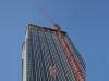 Tower Crane QTZ260