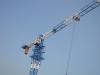 Tower Crane PT5013