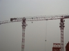 Tower Crane PT6313