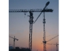 Tower Crane PT7040