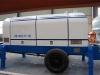 Concrete Pump HBT80-16-110S