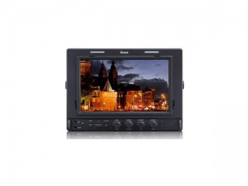 TL-701HD 7 Inch LCD Small Screen On Camera Monitor/ Field Monitor