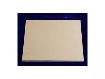 Functional Laminated Sheet