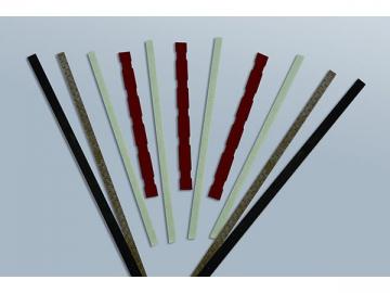 Laminated Insulating Materials Parts