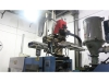 Injection Molding and Tooling Workshop