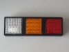 LED Multi-functional Rear Combination Lamp