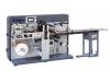 IML-330 Full Rotary Die cutting Machine