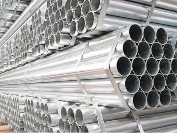 Fire Fighting Steel Pipe