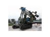 DTH Drilling Rig, HF150Y