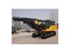 Rotary Drilling Rig, HF360-16