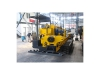 Hydraulic Directional Drilling Rig, HFDP-20